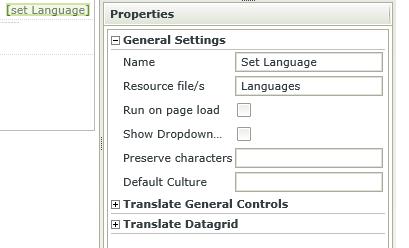 multilingual-10