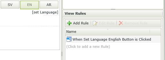 multilingual-20