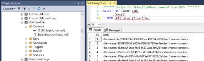 EE-step-1-configure-button-click-08