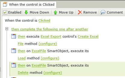 EE-step-1-configure-button-click-09