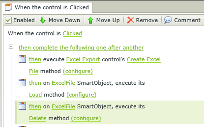 EE-step-1-configure-button-click-09