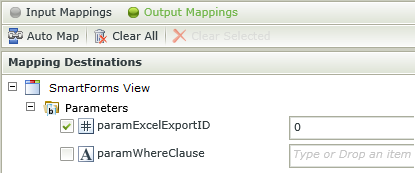 EE-step-1-configure-button-click-11